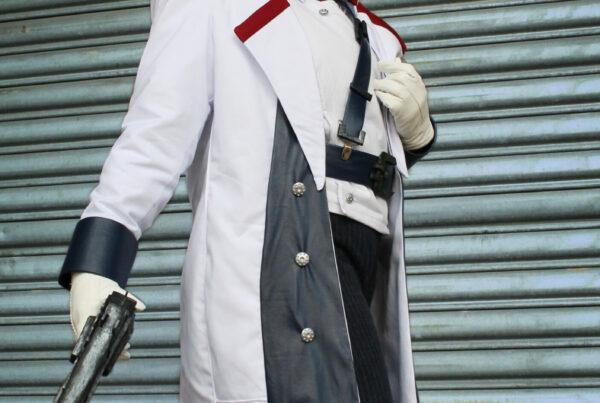coat9