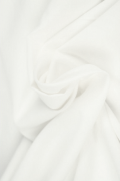 Witte Katoen