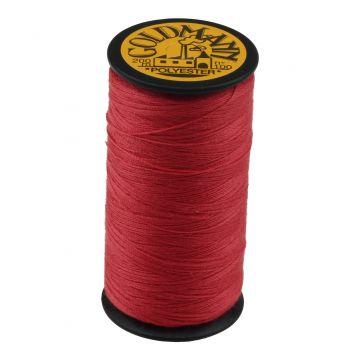 Naaigaren Roze Rood