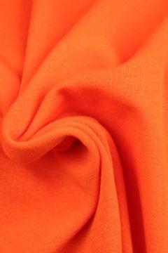 Orange Jogging
