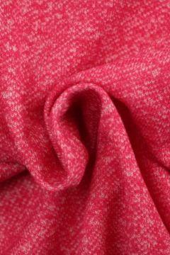 Koraal Roze Melange Jogging