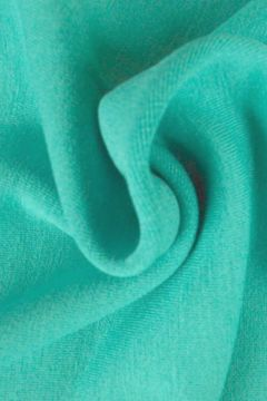 Jogging Sweater Turquoise