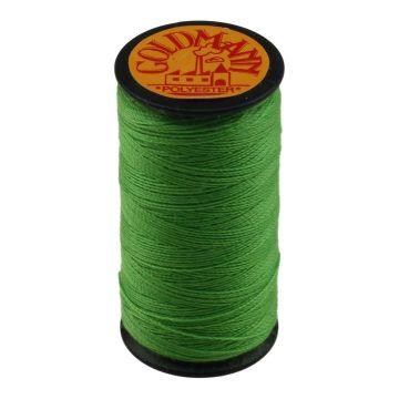 536 Fel Groen Extra Sterk