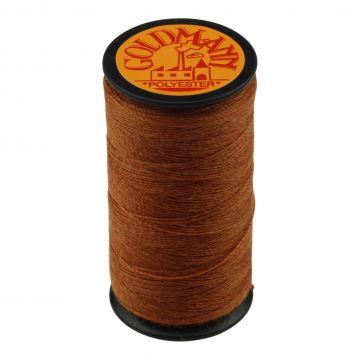 708 Oranje Bruin Extra Sterk