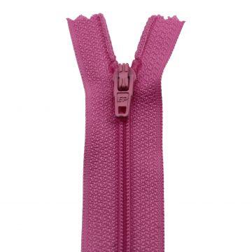 Ritsen 60 cm - Niet Deelbaar-801 - Licht Roze