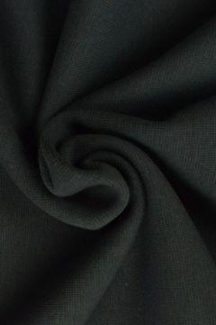 boordstof donker grijs
