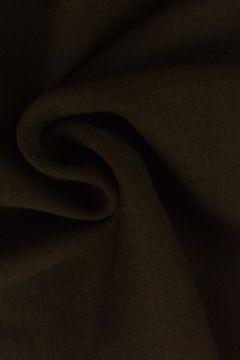 boordstof bruin
