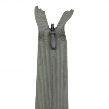 Blinde Ritsen 25 cm-421 - Muis Grijs
