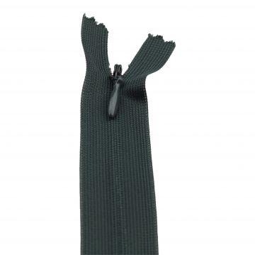 Blinde Ritsen 60 cm-421 - Muis Grijs