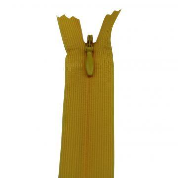 Blinde Ritsen 60 cm-642 - Geel
