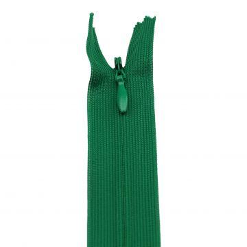 Blinde Ritsen 60 cm-757 - Donker Groen