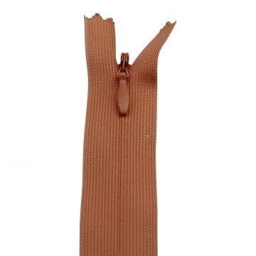 Blinde Ritsen 60 cm-963 - Cognac
