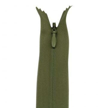 Blinde Ritsen 60 cm-748 - Beige Groen