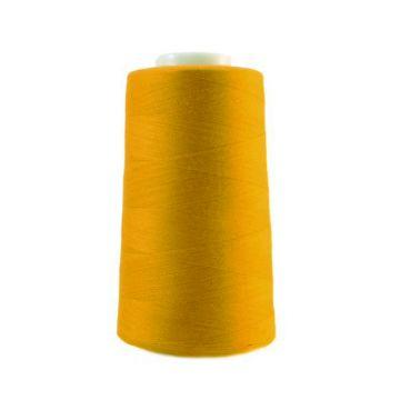 lockgaren oker geel