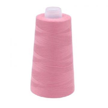 Budget Lockgaren-469 - Vintage Pink