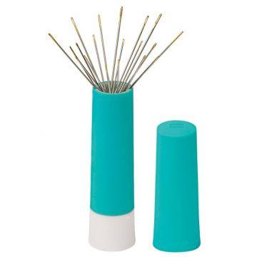 Prym Love - Needle Twister