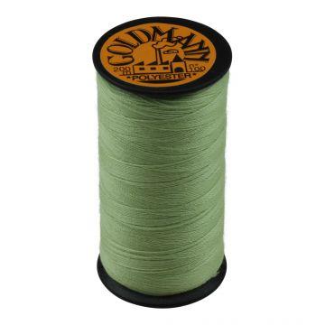 Naaigaren Fris Lime Groen
