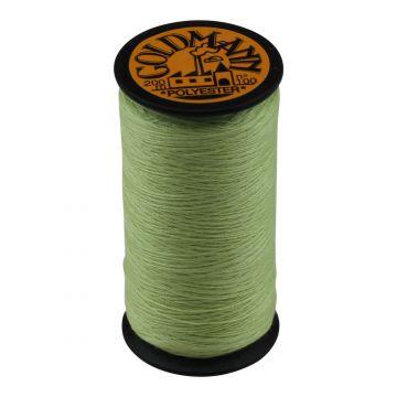 794 Pastel Groen
