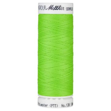 Seraflex-70279 Green Viper