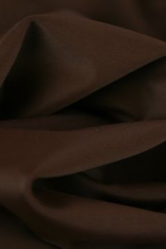 Bruine lycra