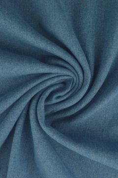 Jeans - Soft Blue