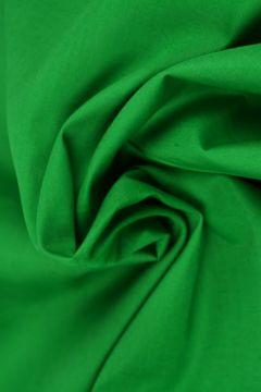 Gras Groene Katoen
