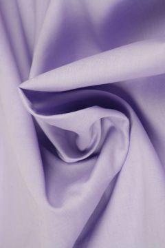 Lavendel Katoen