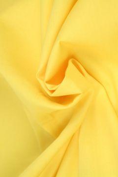 Licht Gele Katoen