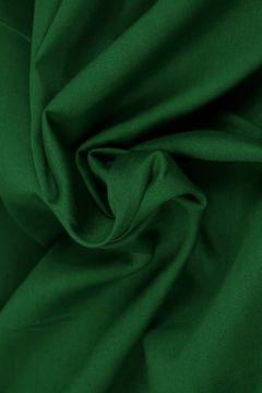 Donker Groene Katoen