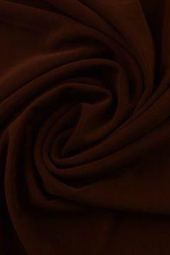 voeringstof lycra bruin