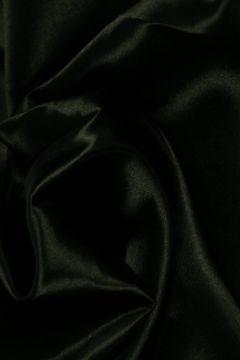 Zwarte Satijn