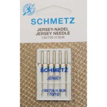 Schmetz Jersey 70/10