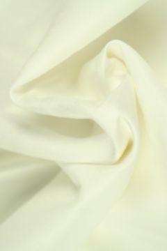 Witte Suède