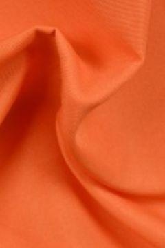 Oranje Brandvertragende stof