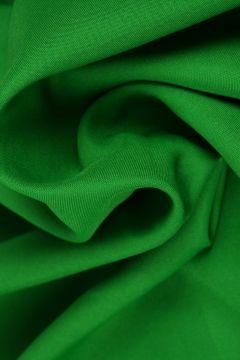 Gras Groene Terlenka