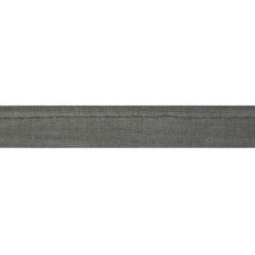oaki doki tricot paspelband 3mm 0115