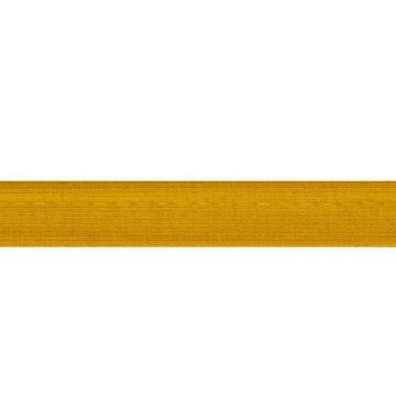 oaki doki tricot paspelband 3mm 0950