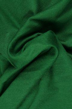 Donker Groene Tricot