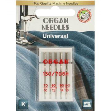 Organ Universal 70-100