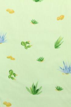 Botanic - Soft Mint