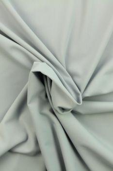 Lycra Extra Breed - Light Grey