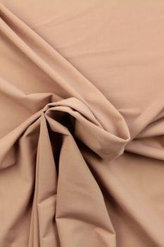 Lycra Extra Breed - Camel/Pink