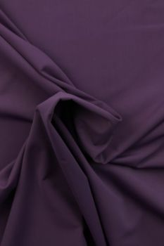 Lycra Extra Breed - Dark Purple