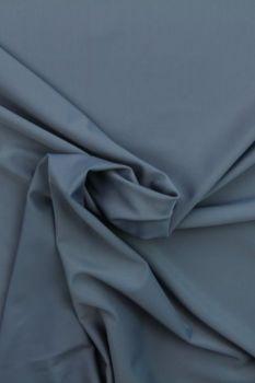 Lycra extra breed 200cm bosbessen blauw