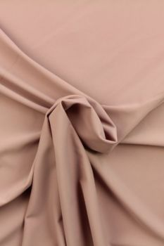 Lycra extra breed 200cm blush