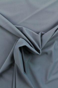 Lycra Extra Breed - Blue/Grey