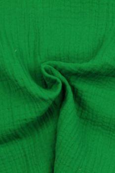 Hydrofiel Doek Gras Groen