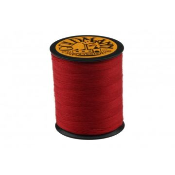 Goldmann 400 Meter-009 Red