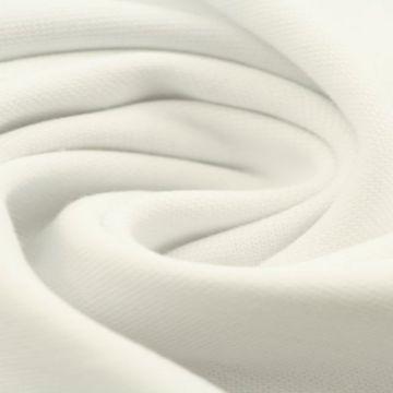Witte Boordstof