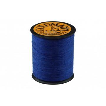 Goldmann 400 Meter-044 Royal Blue